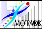 MOTAKK