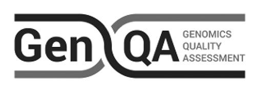 Medigen Web Logo SB 2021