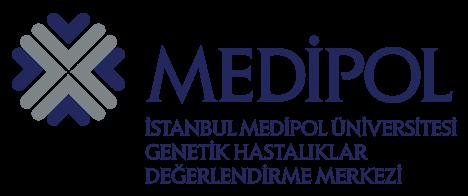 medigen-logo-sticky