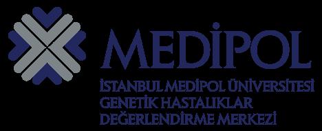 medigen-logo1